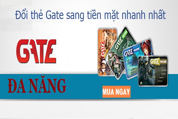 doi-the-gate-sang-tien-mat
