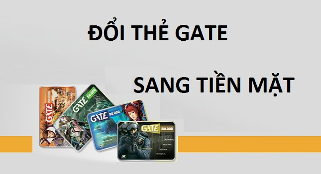 doi-the-gate-sang-tien-mat-1