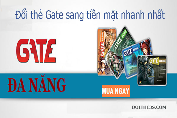 doi-the-gate-thanh-tien-mat-doithe3s