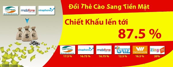doi-the-megacard-sang-the-viettel3