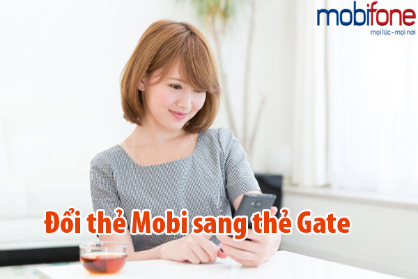 doi-the-mobi-sang-the-gate1