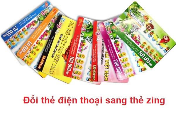 doi-the-mobi-sang-the-zing