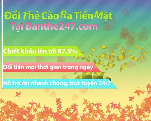 doi-the-mobi-thanh-tien-mat