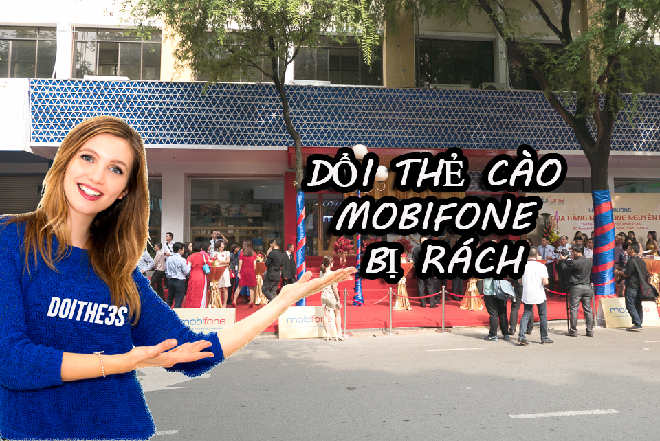 doi-the-mobifone-bi-rach