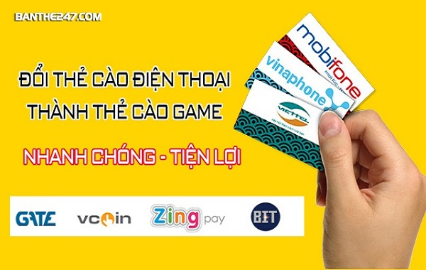 doi-the-mobifone-lay-the-game-banthe247