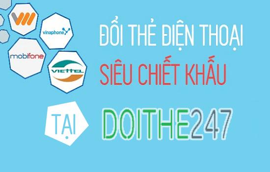 doi-the-onc-sang-the-dien-thoai-mobifone