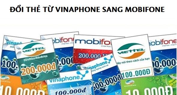 doi-the-tu-vinaphone-sang-Mobifone