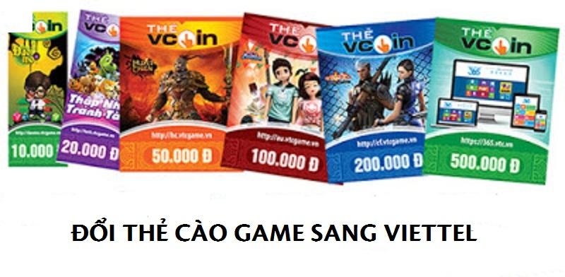 doi-the-vcoin-sang-viettel