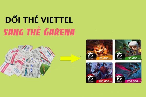 doi-the-viettel-sang-garena-1