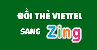 doi-the-viettel-sang-the-zing