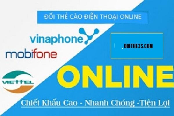doi-the-vina-sang-mobifone