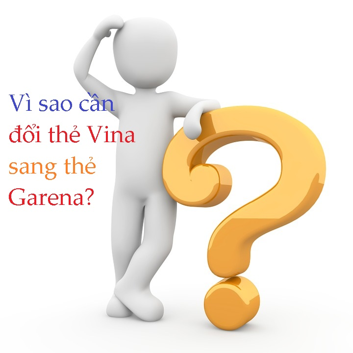 doi-the-vina-sang-the-garena