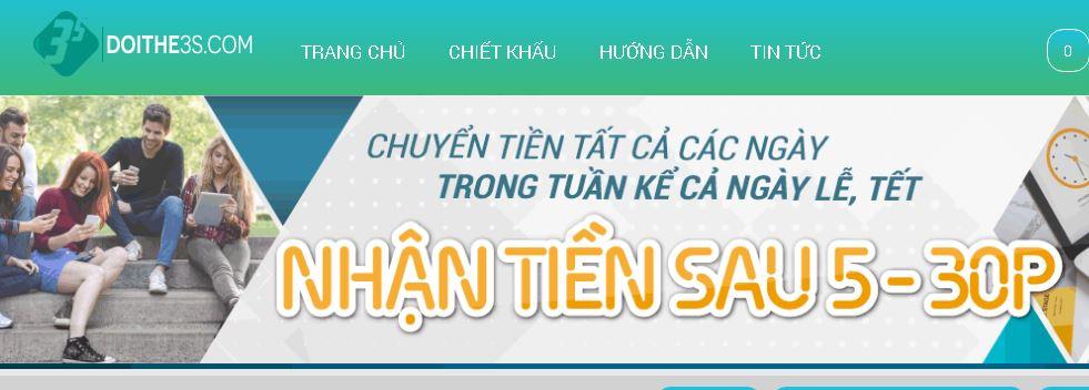 huong-dan-cach-doi-the-vina-sang-the-garena1