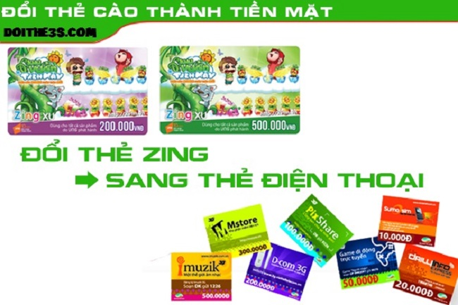 doi-the-zing-sang-the-cao-dien-thoai