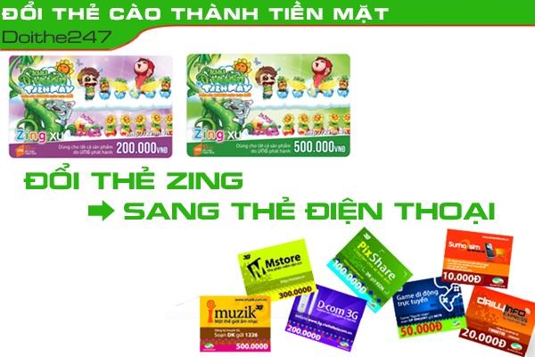 doi-the-zing-sang-the-dien-thoai