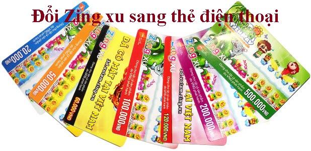 doi-zing-xu-sang-the-dien-thoai-nap-tien-cho-nguoi-yeu-2