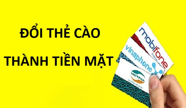 doi_the_cao-thanh_tien_mat-1