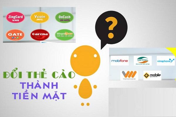 doi_the_cao-thanh_tien_mat-2