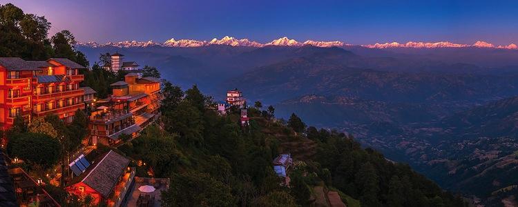 du-lich-himalaya