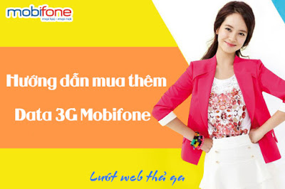 dung-luong-3G-mobifone