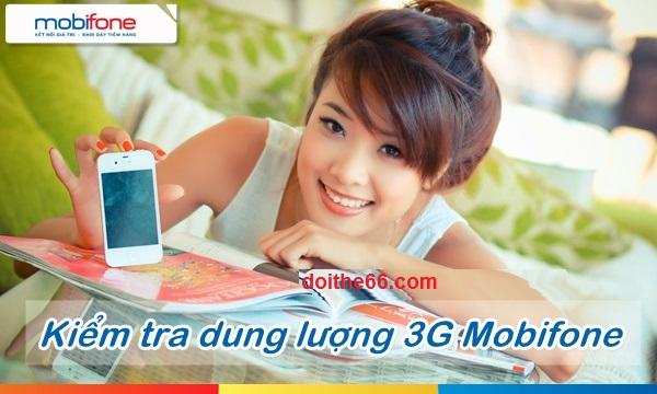 dung-luong-goi-cuoc-3g-mobifone