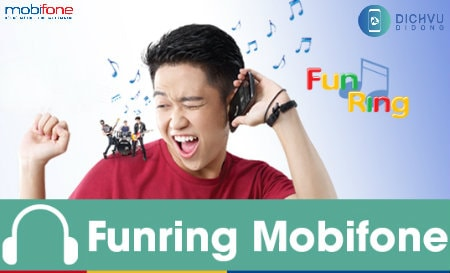 funring-mobifone-MCA-mobifone