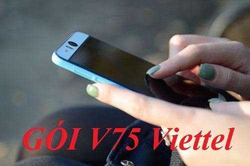Goi-cuoc-V75-Viettel