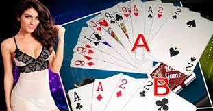 game-danh-bai-doi-card-dien-thoai-1