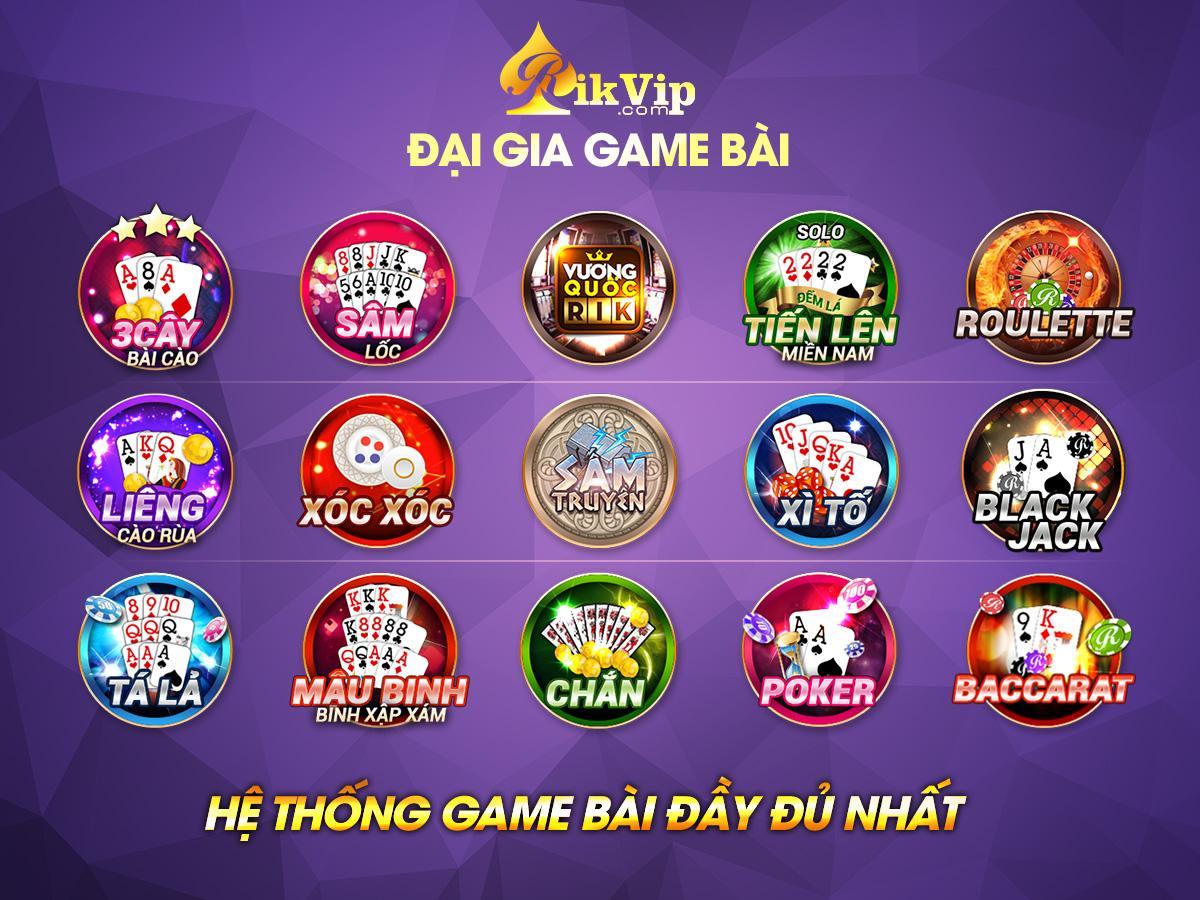 game-danh-bai-doi-card-dien-thoai