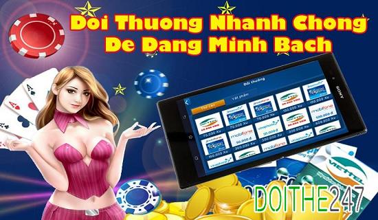game-danh-bai-online-doi-the-cao-de-nhat