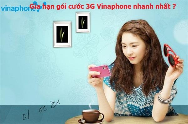 gia-han-goi-cuoc-3g-vinaphone