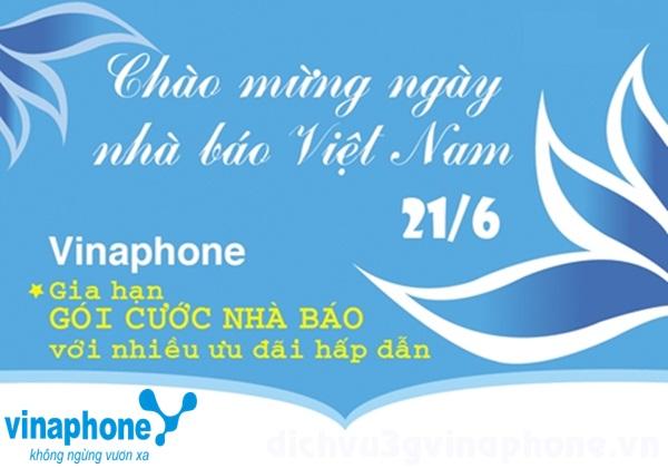 gia-han-goi-cuoc-nha-bao-vinaphone