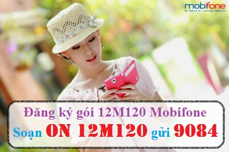 goi-12M120-mobifone
