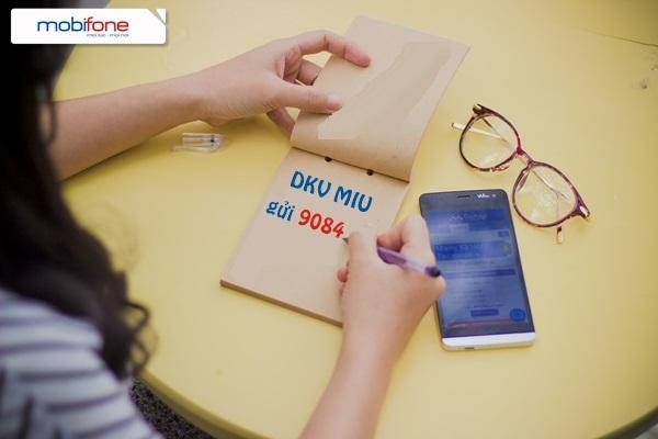 goi-3G-mobifone-MIU