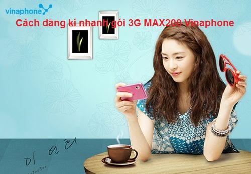goi-3g-max200-vinaphone
