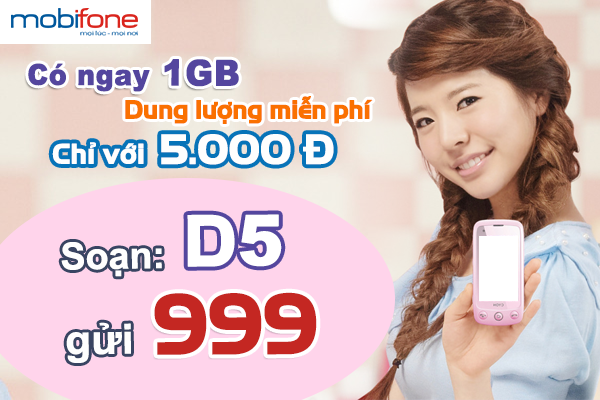 goi-3g-mobifone-1-ngay