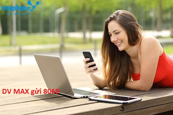 goi-3g-sinh-vien-vinaphone