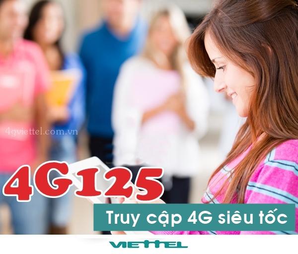 goi-4G125-Viettel1