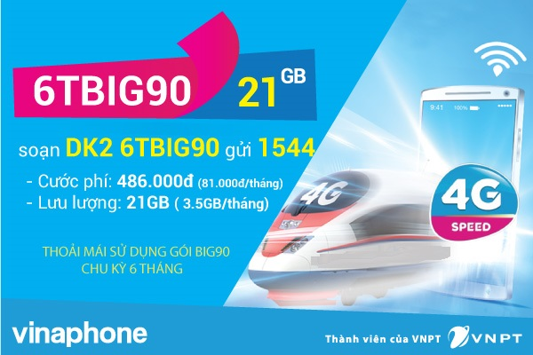 goi-6tbig90-vinaphone