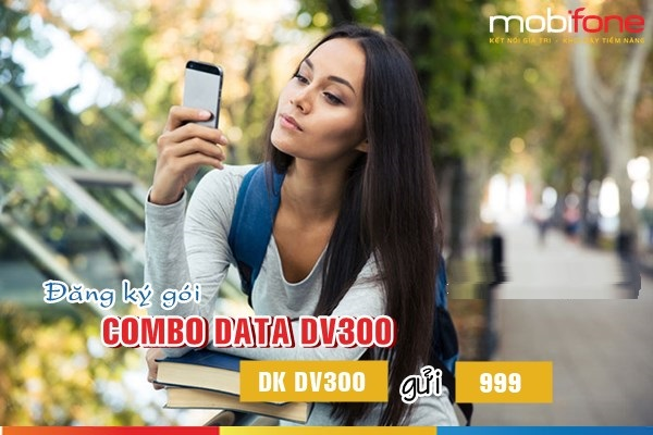 goi-Combo-DV300-mobifone