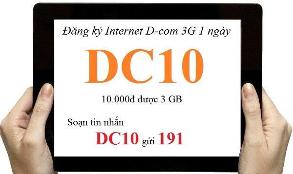 goi-DC300-Viettel