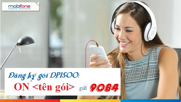 goi-DP-mobifone