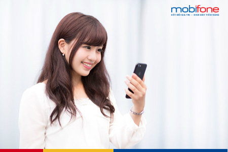 goi-DT20-mobifone