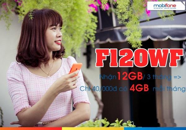 goi-F120WF-mobifone