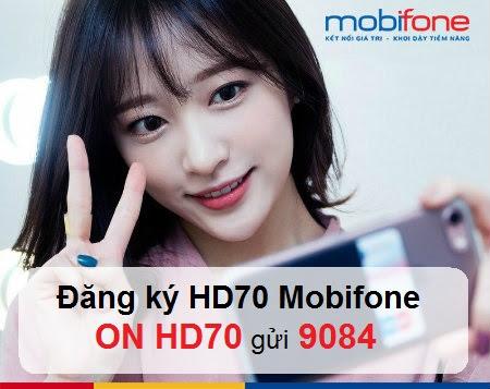 goi-HD70-mobifone