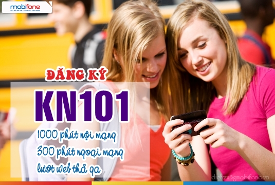 goi-KN101-Mobifone