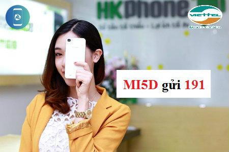 goi-MI5D-Viettel
