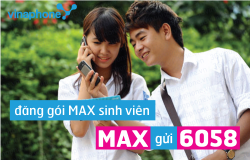 goi-Mimax-Vinaphone-25k