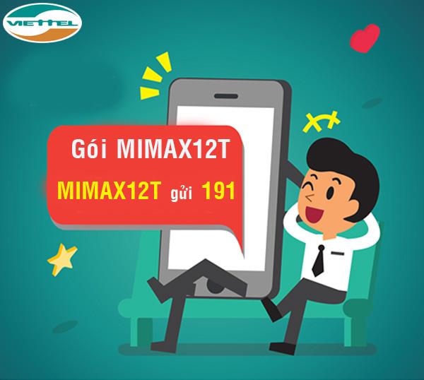 goi-Mimax12T-Viettel