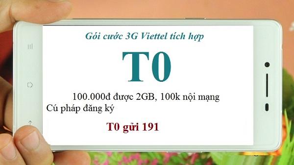goi-T0-viettel